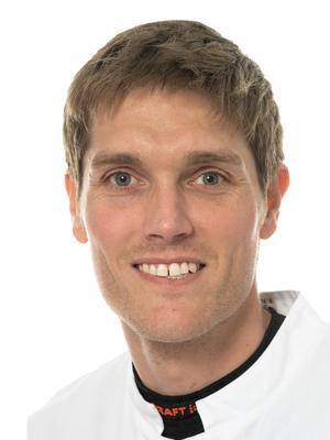 Dr. Christoph Engels
