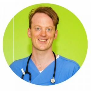 Dr. Till Dresbach, Neonatologie, UNIVERSITÄTSKLINIKUM BONN